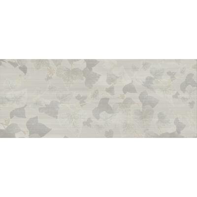 AZALI ZBD 53046 falburkoló dekor 20x50x1 cm