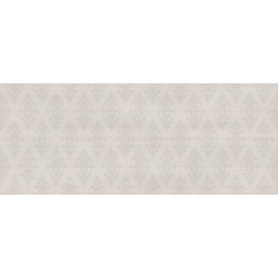 AZALI ZBD 53047 falburkoló dekor 20x50x1 cm