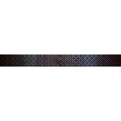 ELEGANCE SPIRIT SZ-5001 listello 50,3x5 cm