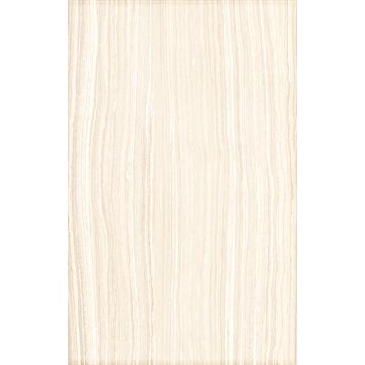ERAMOSA ZBD 42001 falburkoló 25x40x0,8 cm