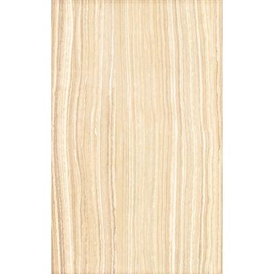 ERAMOSA ZBD 42002 falburkoló 25x40x0,8 cm