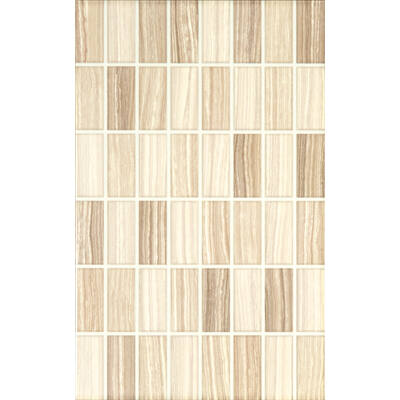 ERAMOSA ZBD 42004 falburkoló mozaik 25x40 cm