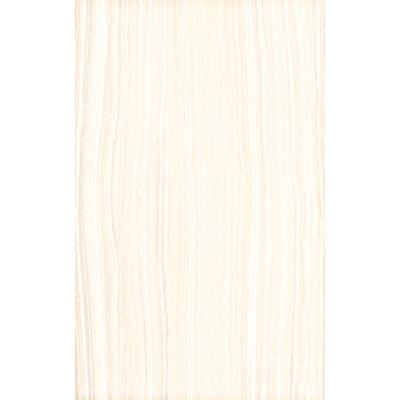 ERAMOSA ZBD 42007 falburkoló 25x40x0,8 cm