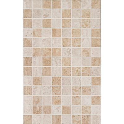 JURA ZBD 42015 falburkoló mozaik 25x40 cm