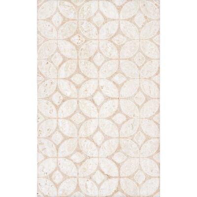 JURA ZBD 42018 falburkoló dekor 25x40 cm