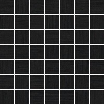 KENDO ZMF 316 padlóburkoló mozaik 33,3x33,3 cm