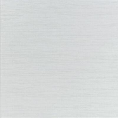 KENDO ZRF/ZRG 315 padlóburkoló 33,3x33,3x0,8 cm