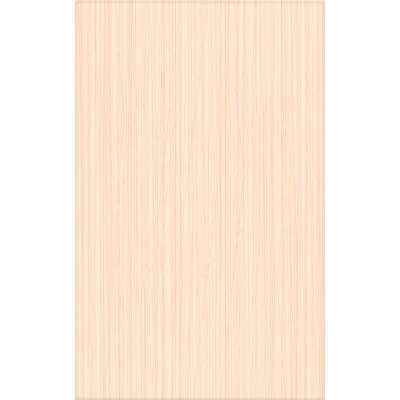 KITTI ZBD 42052 falburkoló 25x40x0,8 cm