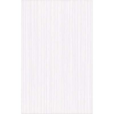 KITTI ZBD 42060 falburkoló 25x40x0,8 cm
