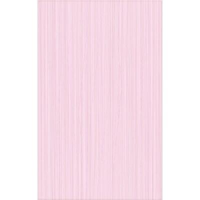 KITTI ZBD 42061 falburkoló 25x40x0,8 cm