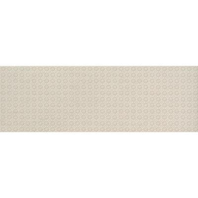LANA ZBD 62443 falburkoló 20x60x0,9 cm