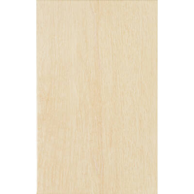 LEGNO ZBD 42035 falburkoló 25x40x0,8 cm