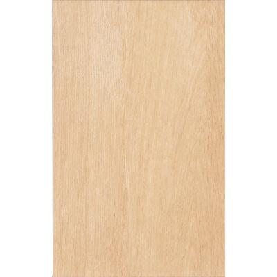 LEGNO ZBD 42036 falburkoló 25x40x0,8 cm