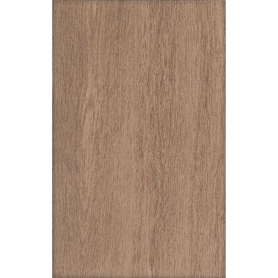 LEGNO ZBD 42037 falburkoló 25x40x0,8 cm