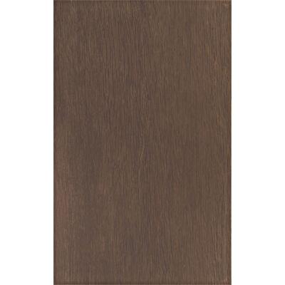 LEGNO ZBD 42038 falburkoló 25x40x0,8 cm