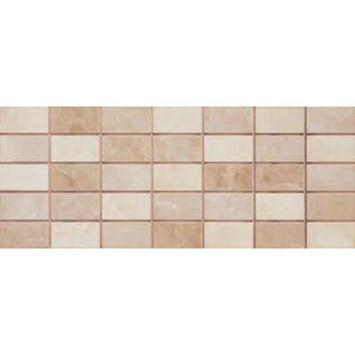 OPERA ZVD 53021 mozaik 20x50x1 cm