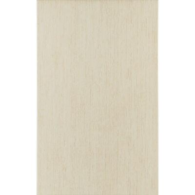 SELMA AVORIO falburkoló 25x40x0,8 cm