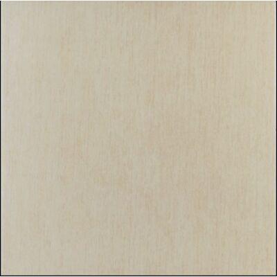 SELMA AVORIO gres padlóburkoló 33,3x33,3x0,8 cm