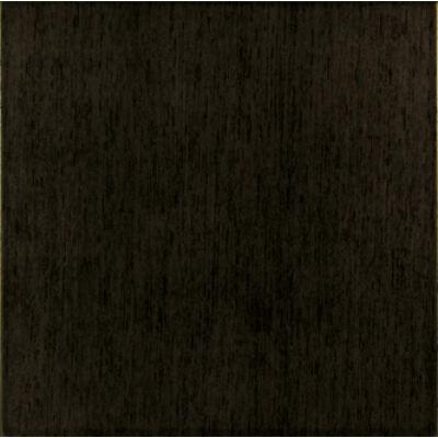SELMA CAFFE gres padlóburkoló 33,3x33,3x0,8 cm