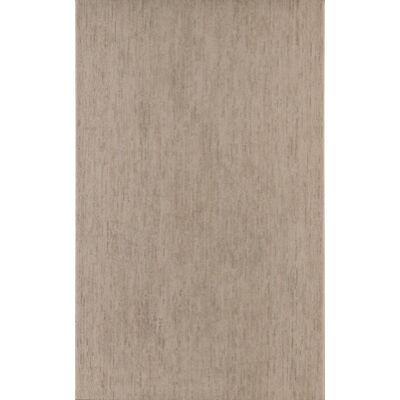 SELMA MARRONE falburkoló 25x40x0,8 cm