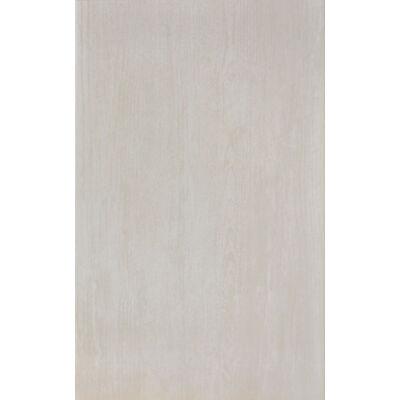 WOODSHINE BIANCO falburkoló 25x40x0,8 cm