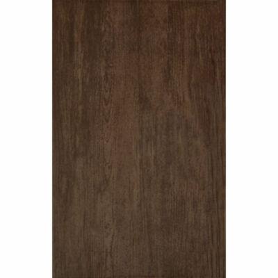 WOODSHINE NOCE falburkoló 25x40x0,8 cm