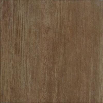 WOODSHINE ORO gres padlóburkoló 33,3x33,3x0,8 cm