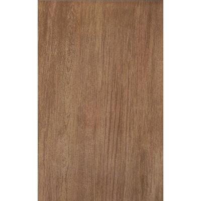 WOODSHINE ORO falburkoló 25x40x0,8 cm